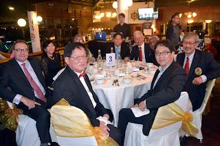 http://asianyachting.com/photos/photo.htm?RSYC50thAnniversary