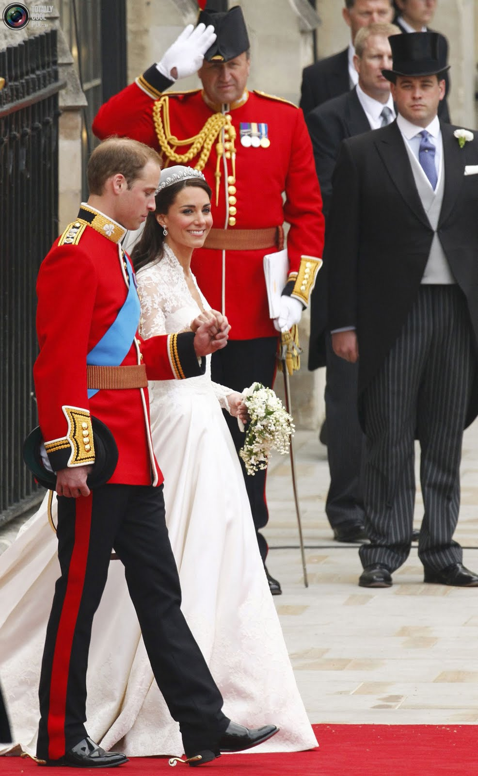 Image Result For Royal Wedding Concept