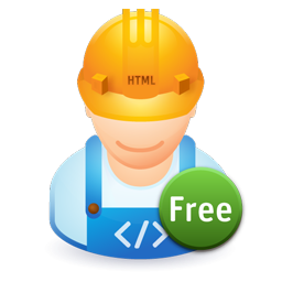 Coffee cup html editor full version free download ~ FULL ...