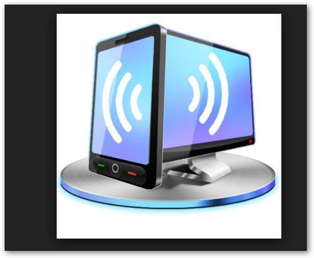 تحميل برنامج bluetooth remote pc للكمبيوتر