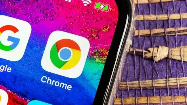 [تحديث: متوفر على نطاق واسع] Chrome لنظام Android يطرح عرض الشبكة مع مجموعات علامات التبويب