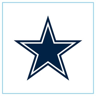 Dallas Cowboys Logo - Free Download File Vector CDR AI EPS PDF PNG SVG