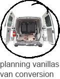 http://vanillaicedream.blogspot.de/2017/05/planning-van-illas-conversion.html