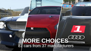 Gt Racing 2 The Real Car Exp Apk+Obb Mod Unlimited Gold And Money Free Download Android