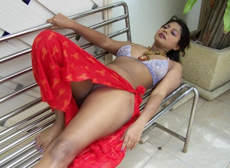 Kolhapur sex