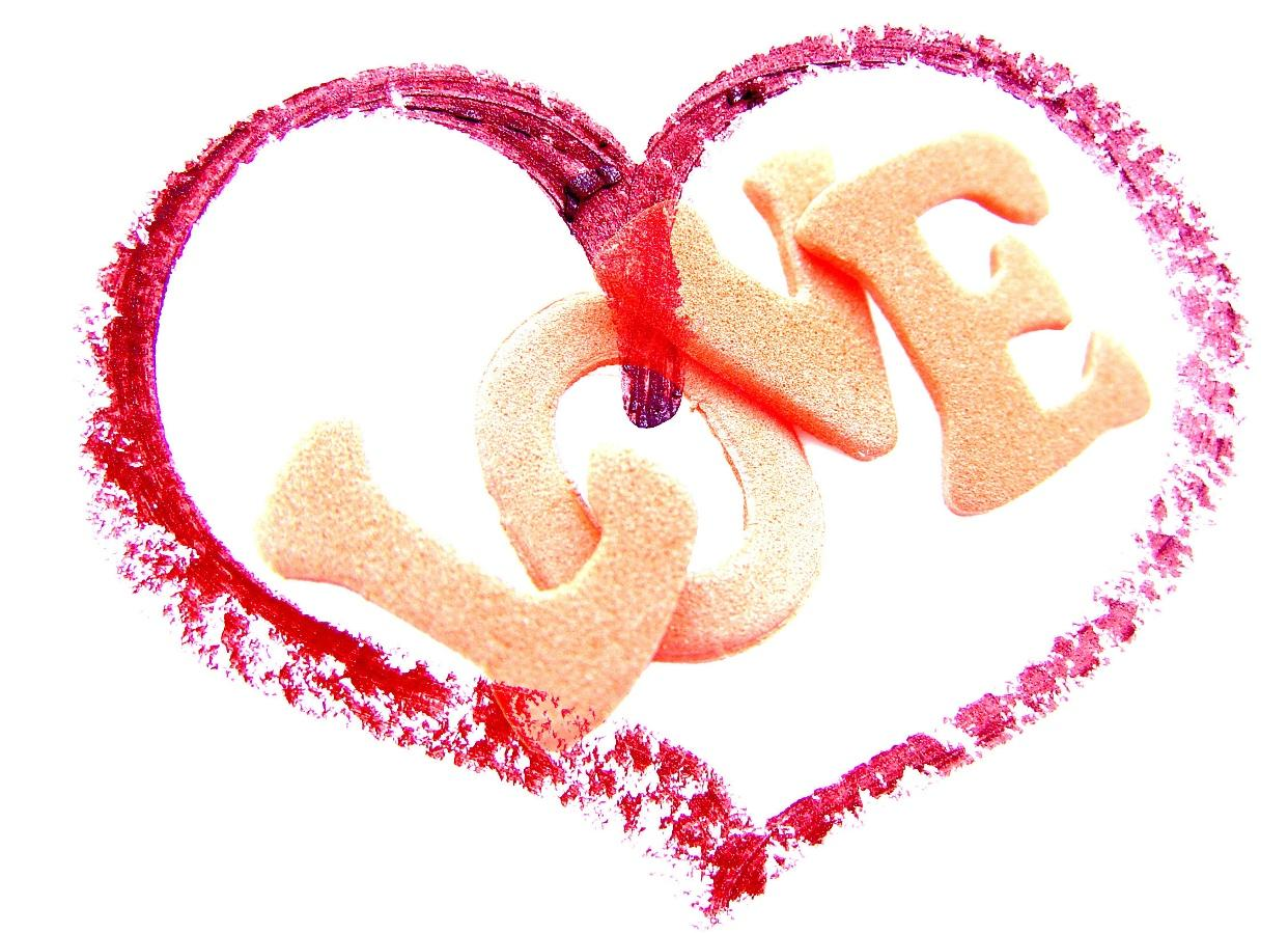 Valentain Day  Wallpapers | Valentain Day Wallpapers | Happy Valentines Day Wallpapers  | Happy Valentines Day Wallpapers | Valentines Day Wallpapers | VALENTINE DAY GREETINGS | Valentines Day HD Wallpapers | Valentines Day Backgrounds |