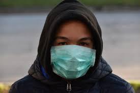 'Latent' Tuberculosis