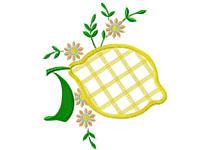 https://www.embroiderydesignsfreedownload.com/2018/04/lemon-free-machine-embroidery-design-151.html