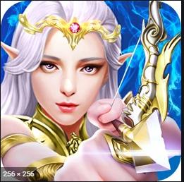 Tải game Trung Quốc hay Thiên Quốc Đại Chiến Free VIP12 + 900 Vạn Vàng + 12000 KNB Khóa + 328 Tệ Nạp
