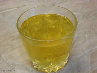 Untura de rata topita reteta de casa din grasime de rață prajita lichida retete unturi uleiuri pentru gatit mancare,