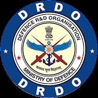 DRDO Multi Tasking Staff