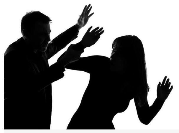 Karena Tak Ikut Sarapan Bareng, Seorang Suami Tega Aniaya Istri Hingga Tewas