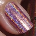 https://www.beautyill.nl/2013/07/color-club-halo-hues-2013-swatches.html