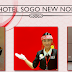 Hotel Sogo embracing the new normal: Innovation that lasts