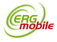 Tariffe per la telefonia di Erg Mobile: sconti carburante e vantaggi
