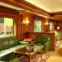 Trapped Inside Train Escape Walkthrough