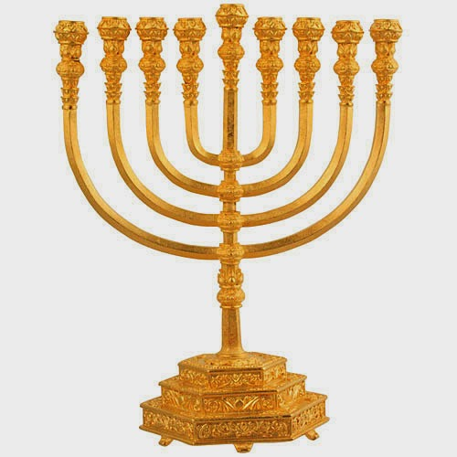 http://www.aish.com/h/c/mm/Chanukah_Rock_of_Ages.html