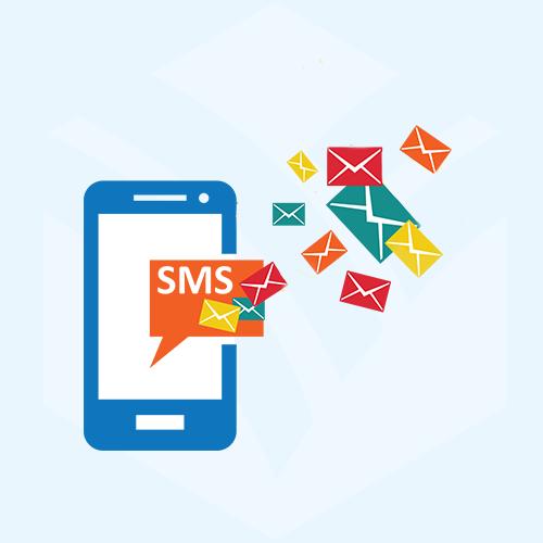 Santhali SMS