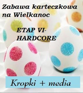 http://hubka38.blogspot.com/2016/02/vi-etap-hardcore.html