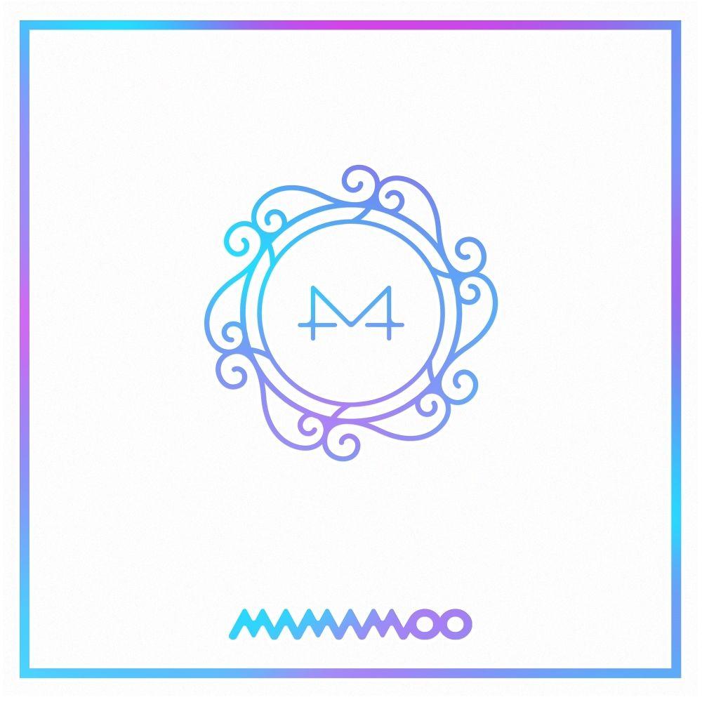 MAMAMOO – White Wind – EP