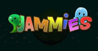 Jammies-io