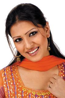 Srabosti Dutta Tinni Wedding
