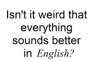 Cara Translate Tulisan Inggris Pada Gambar Via Google Translate
