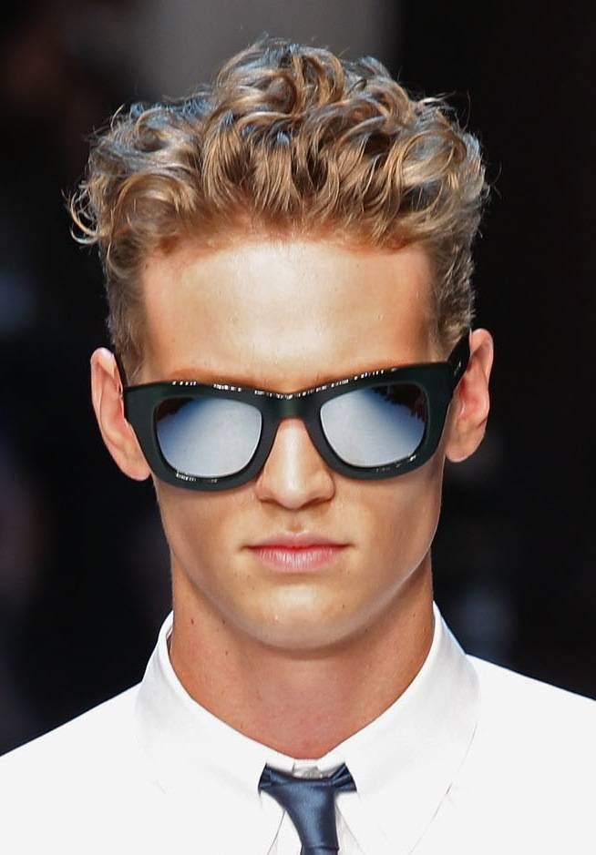 Rachael Beauty Hair Stylist Top 25 Men S Hair Styles