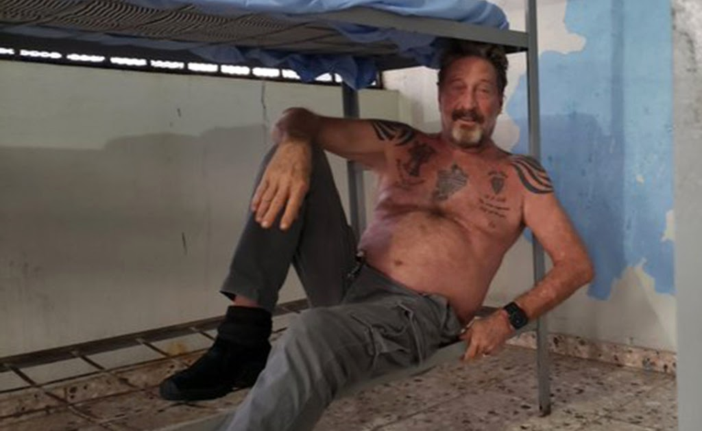 mcafee-found-dead-in-spanish-prison-as-extradition-loomed-autopsy-planned
