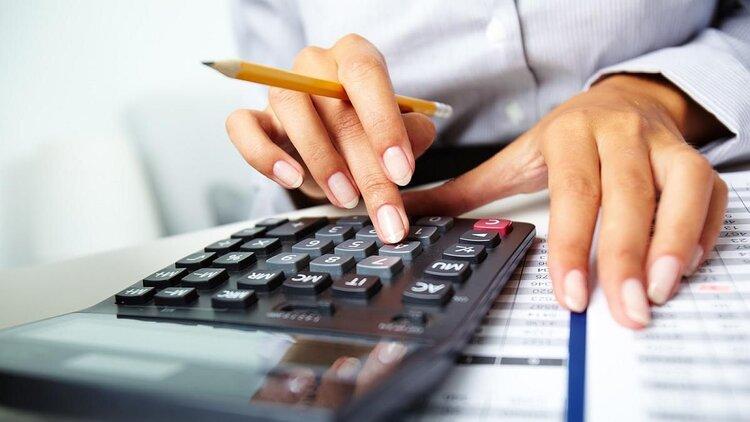 Registro de los contratos de alquiler y los efectos impositivos para las partes