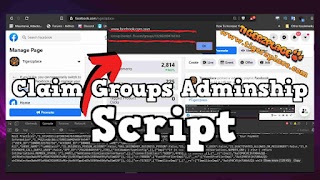 claim as group admin script,make me admin facebook group,claim as group admin facebook,claim as group admin script,claim as group admin tool,claim as facebook group admin tool, claim group adminship facebook,claim fb group adminship,claim group adminship,how to claim facebook group without admin 2020,facebook group,facebook group claim 2020,tigerzplace,tigerzplace.com