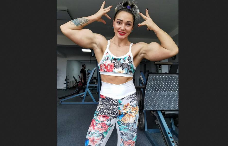 Natural Bodybuilding Vs Supplements (Part 2)