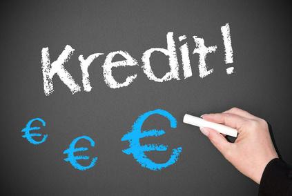 Schnell Kredit  Commerzbank