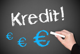 sparkasse leer wittmund online banking login