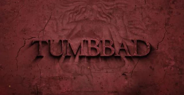 Tumbbad Movie Watch Online Full Movie Hd Tumbad Movie Sciencetechstudy