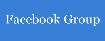 Facebook Group – Create Group on Facebook | How Do You Create Facebook Group