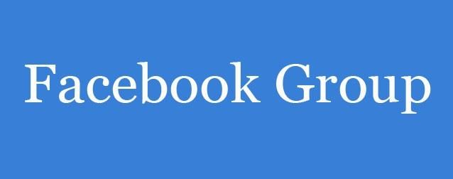 Facebook Group – Create Group on Facebook   How Do You Create Facebook Group