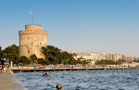 thessaloniki-proorismos_gia_25martiou-18-3-16