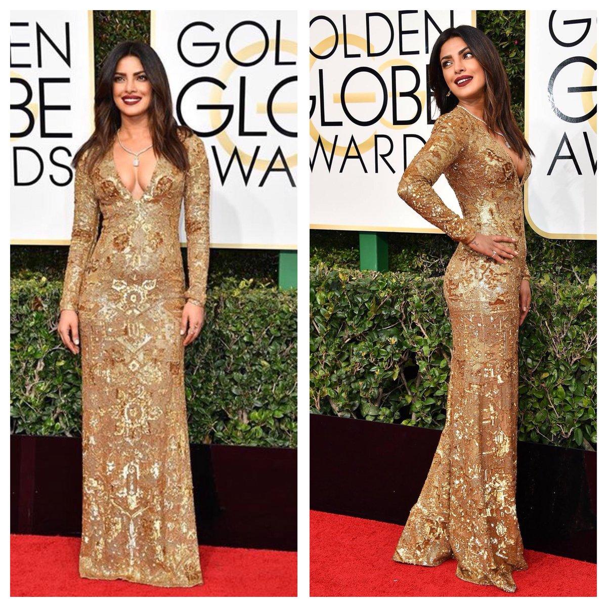 Best Oscar Fashion