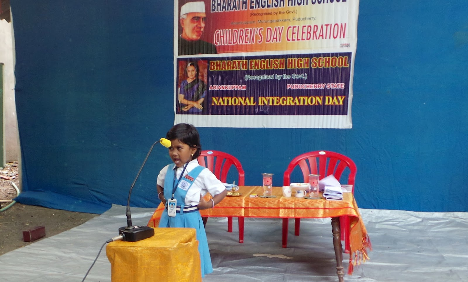 """national integration day Essay on """"national integration day - november 19"""" complete essay for class 10, class 12 and graduation and other classes."""