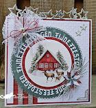 Top 5 Kerst/Christmas