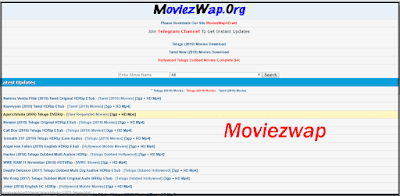 Moviezwap.org- 2020 HD Movies Download Moviezwap.org