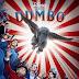 Download Dumbo (2019) Bluray Subtitle Indonesia