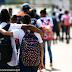 PL garante fornecimento de absorventes descartáveis para alunas da rede municipal de ensino de SP; projeto chama atenção por esse Brasil à fora com 4 milhões de meninas sem acesso aos itens minimos de cuidados menstruais