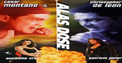 Alas-dose (2001)