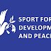 Latest ielts essay with answer: Many people believe that international sporting events can contribute to world peace while others argue otherwise. Discuss both views and give your own opinion.
