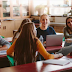 A Good Assignment Writing Service Can Help You Improve Your Grades This Semester