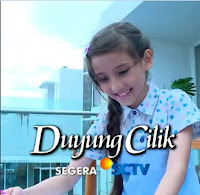 (4.00 MB) Download Lagu Backsound Ost Duyung Cilik SCTV Mp3 Terbaru