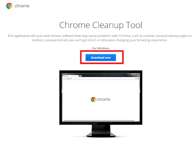How to Fix & Repair Chrome Browser Issues (Chrome Not working),how to repair chrome browser,how to fix chrome browser issues,how to reset chrome browser,chrome not working,chrome not open,not responding,download chrome,clean up chrome,how to repair chrome,how to fix chrome browser issue,how to reset chrome,Chrome Not working,chrome cleanup tool,remove,reset,clean,repair,chrome history,chrome not working properly,scan for virus,how to clean chrome virus