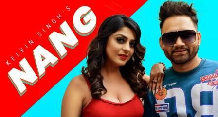 Nang Lyrics - Kelvin Singh